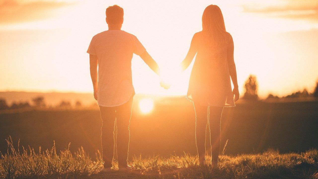 Υπογονιμότητα: 10 τρόποι για να αυξήσετε τη γονιμότητά σας.